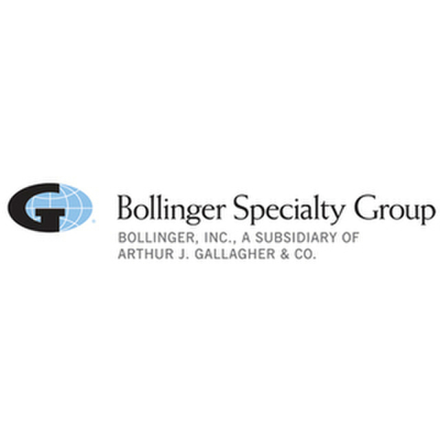 avatar for Bollinger Specialty Group