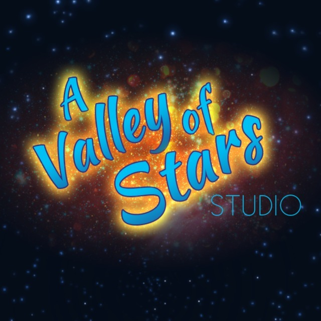 avatar for A Valley of Stars Studio