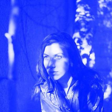 avatar for Julia Holter