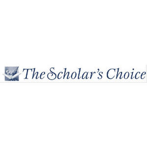 avatar for The Scholar's Choice