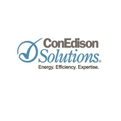 avatar for ConEdison Solutions