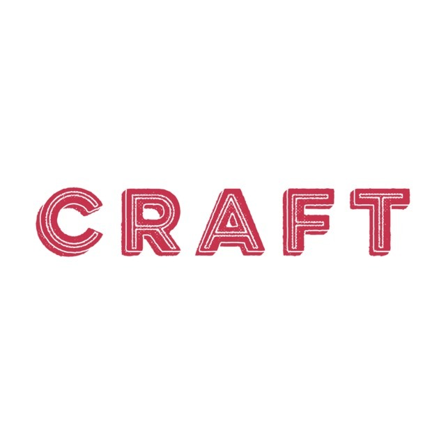 avatar for CRAFT