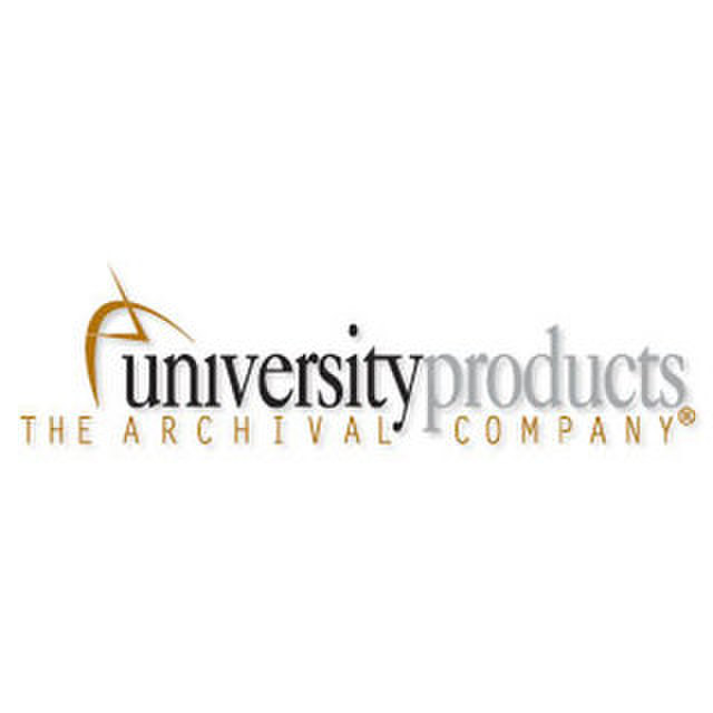 avatar for University Products, Inc.