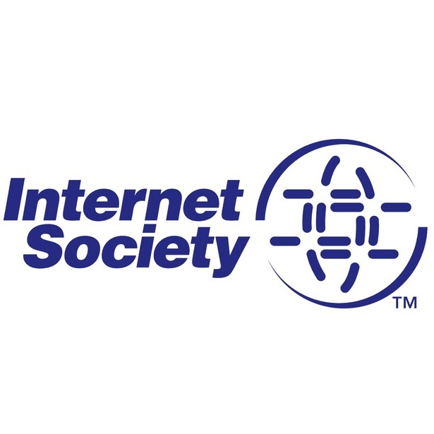 avatar for Internet Society (ISOC)
