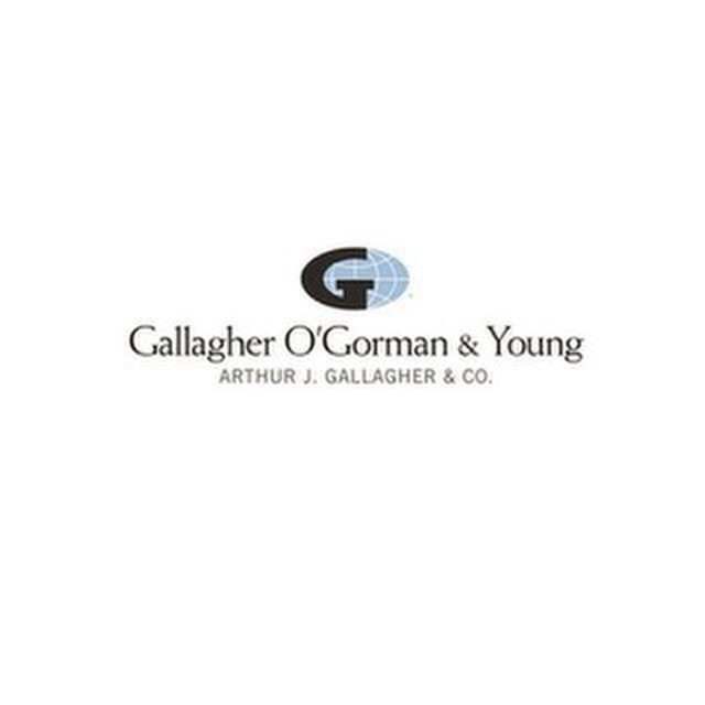 avatar for Arthur J. Gallagher and Company Risk Management Services