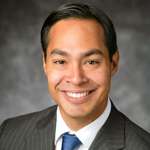 avatar for Julián Castro