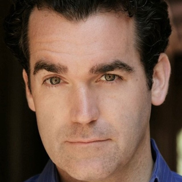 avatar for Brian d'Arcy James
