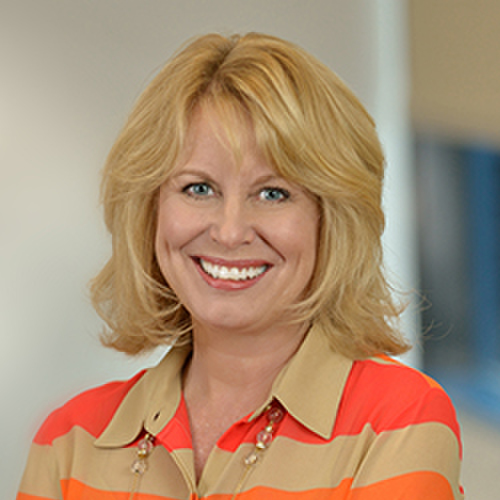 avatar for Diane Bryant