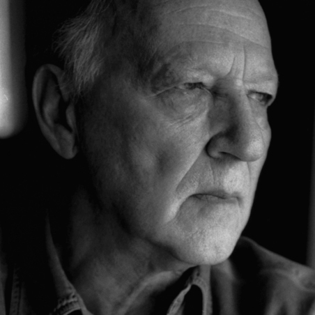 avatar for Werner Herzog