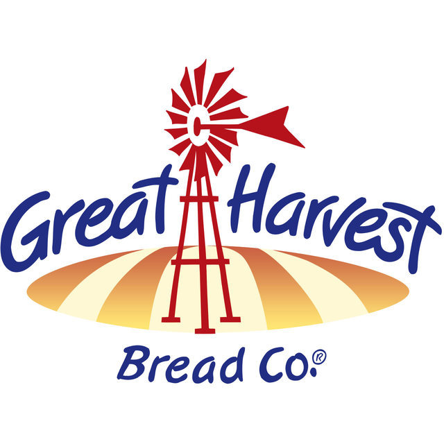 avatar for Show Supporter — Great Harvest Bread Co.®