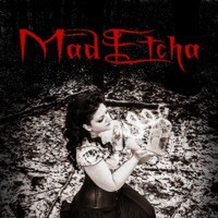 avatar for MadEtcha
