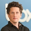 avatar for Aaron Levie
