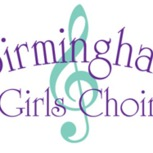 avatar for Birmingham Girls Choir
