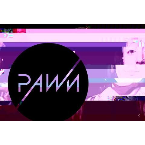 avatar for Pawn