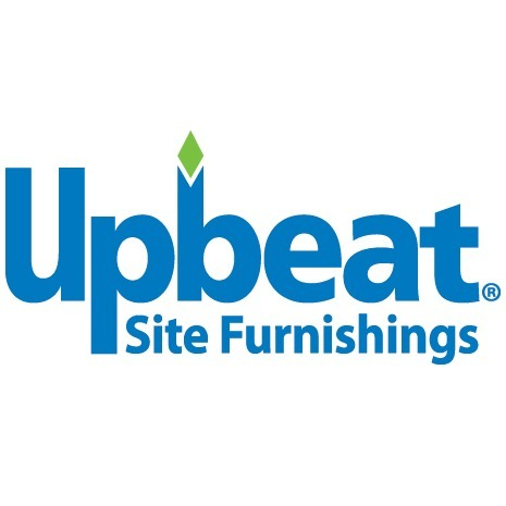 avatar for Upbeat Site Furnishings