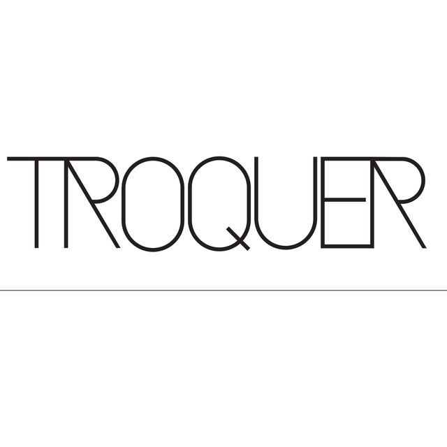 avatar for Troquer