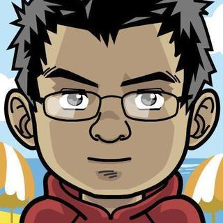 avatar for John from San Diego
