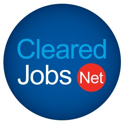 avatar for ClearedJobs.Net