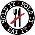 avatar for Made in Brooklyn Pizza