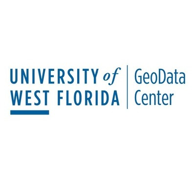 avatar for University West Florida-Geo Data Center - Booth 114