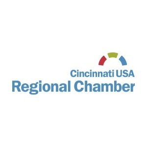avatar for Cincinnati USA Regional Chamber