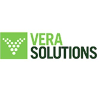 avatar for Vera Solutions