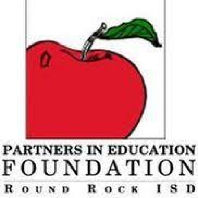 avatar for RRISD PIE Foundation