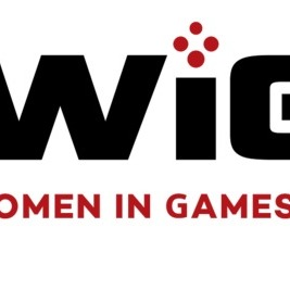 avatar for Women in Games International