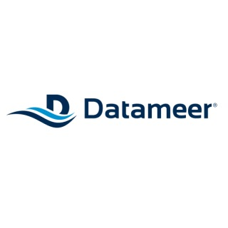 avatar for Datameer