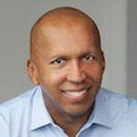 avatar for Bryan Stevenson