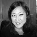 avatar for Yoon Lee- Executive Director, Boston World Partnerships
