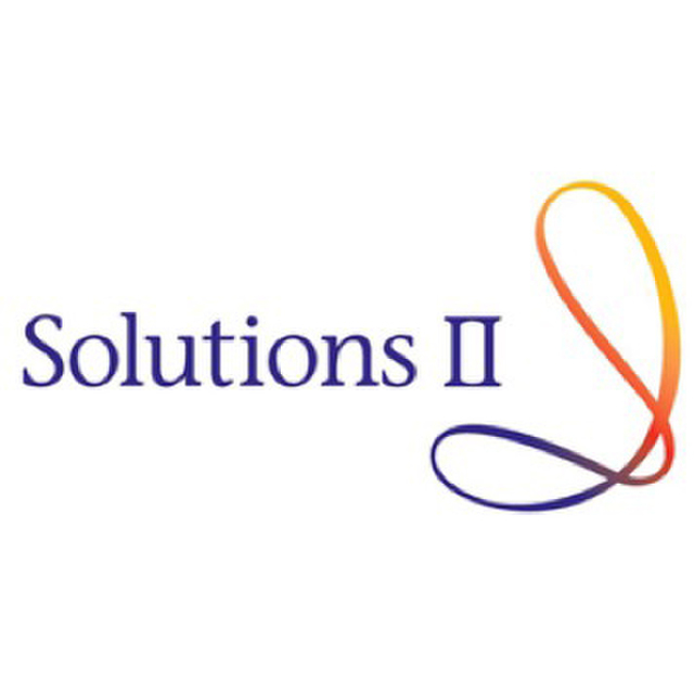 avatar for Solutions II