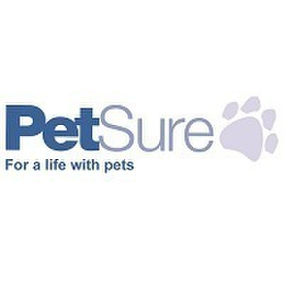 avatar for Petsure