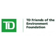 avatar for TD Friends of the Environment