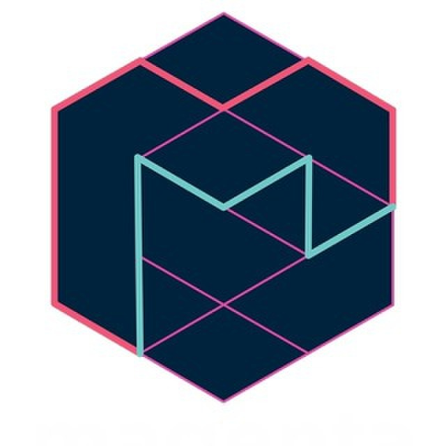 avatar for Magenta by Google Brain
