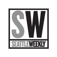 avatar for Seattle Weekly