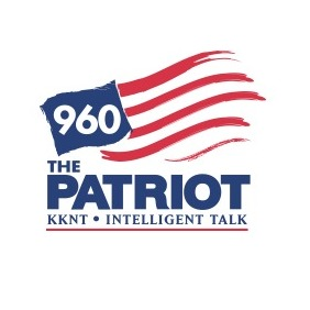 avatar for KKNT 960 The Patriot