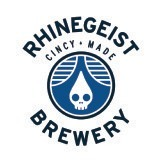 avatar for Rhinegeist