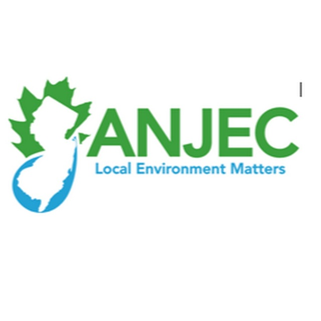 avatar for Association of NJ Environmental Commissions