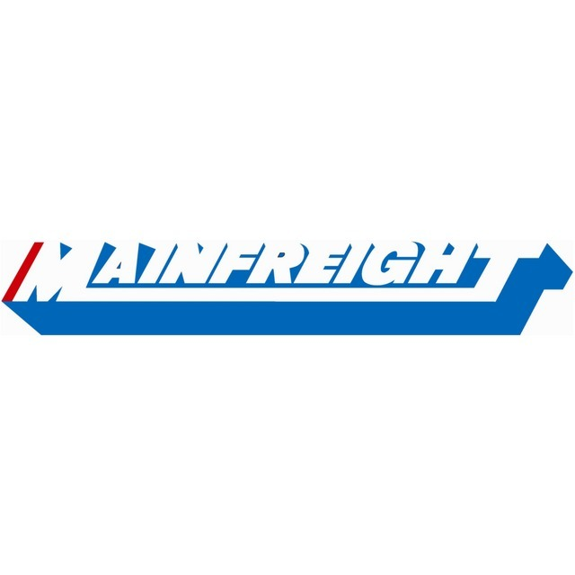 avatar for Mainfreight