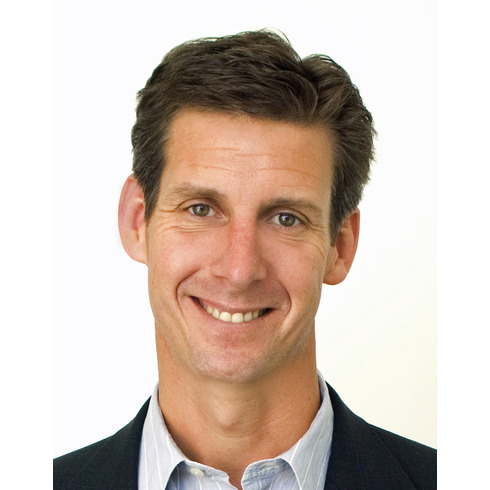 avatar for Kai Ryssdal