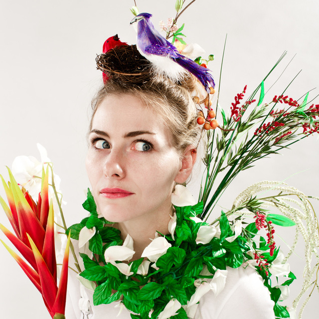 avatar for Lisa Hanawalt