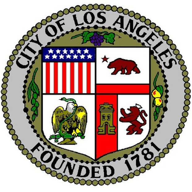 avatar for LA Mayor's Office of Economic Development