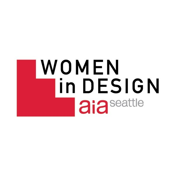 avatar for AIA Women in Design