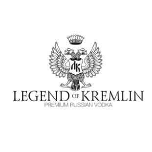 avatar for Legends Of Kremlin