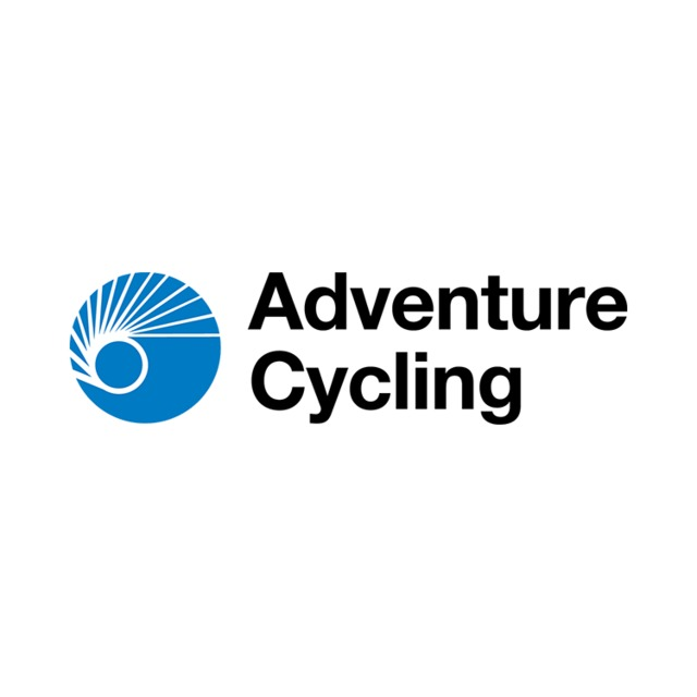 avatar for Adventure Cycling Association