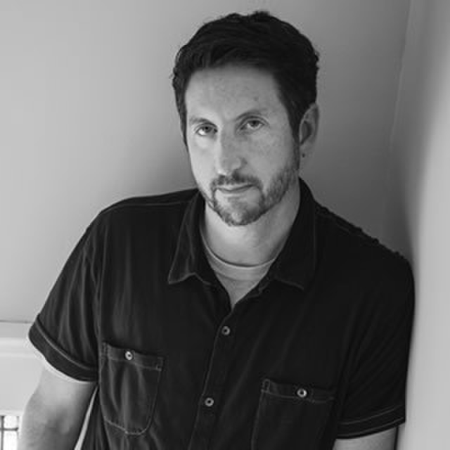 avatar for Paul Tremblay