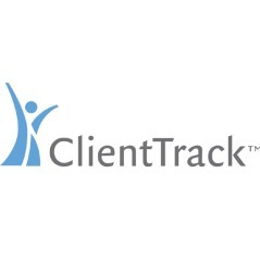avatar for ClientTrack