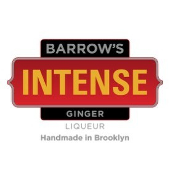 avatar for Barrow's Intense Ginger Liqueur