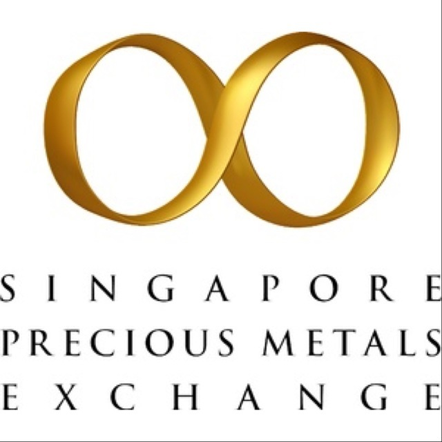 avatar for Singapore Precious Metals Exchange